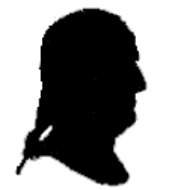 Profile of Franciscus Lesseliers